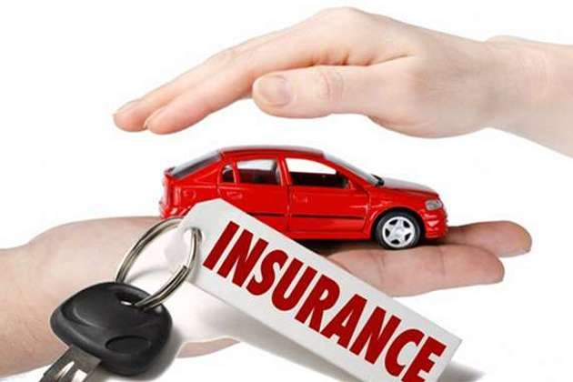 Compare Motor Trade Insurance The Easy Way Cheap Car Insurance