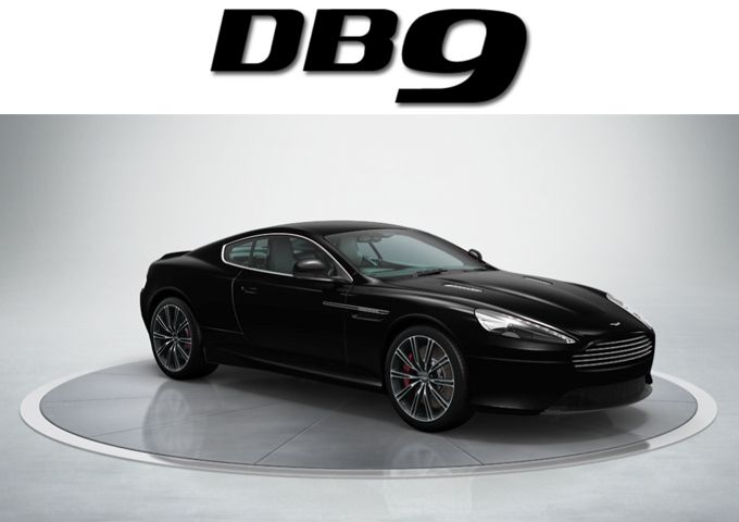 8 best images about db9 carbon edition on pinterest cars editor and the two. Black Bedroom Furniture Sets. Home Design Ideas