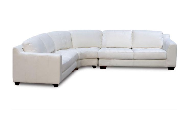 sectional sofa |  Sofas & Sectionals >> Leather