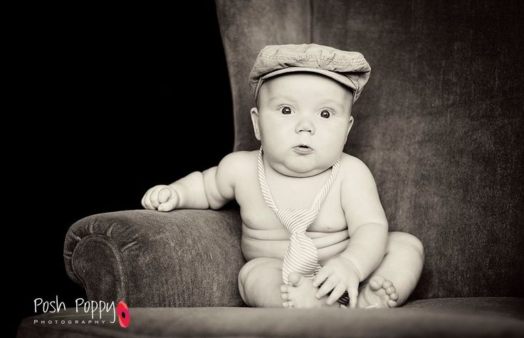 Be Inspired: 3 Month Old Babies » Confessions of a Prop Junkie