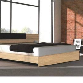 http://www.somabed.gr/product-category/somabed-home/κρεβατοκάμαρες/ Sofa Mattress Bedroom – Εμπόριο επίπλων και στρωμάτων - Λ. Ελευθερίας 7 – 'Αλιμος – Τηλ. 210-9844109