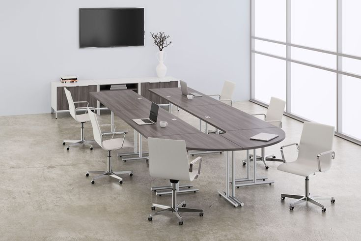19 Best Collaborative Spaces Images On Pinterest