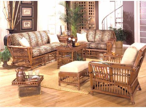 the lodge rattan collection sunroom rattan garden furniture rh pinterest com