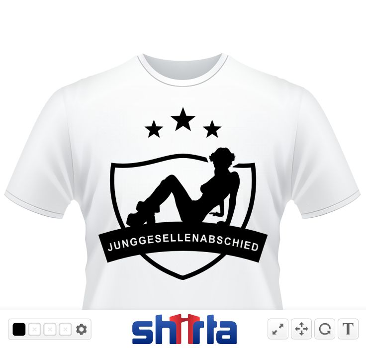 1000 images about junggesellenabschied t shirts on for T shirt sprüche junggesellenabschied