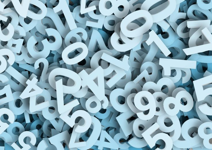 Lottery News Today    The lotto loot must be won this Saturday after no-one won the £50.4m up for grabs during the week.    If the six numbers are not matched on this Saturday lotto, the next tier of winners will share the big Lotto prize.    Just...