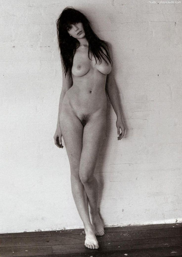 asian girl jade nude