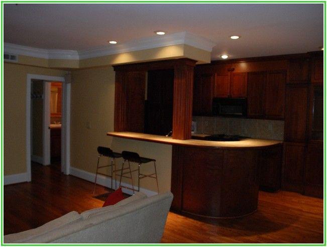 Extravagant Kitchen Appliance Replacement Parts