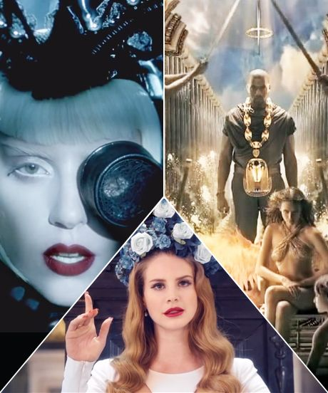 Join The Illuminati, One Soul For Fame & Fortune #refinery29  http://www.refinery29.com/2014/10/62059/join-illuminati