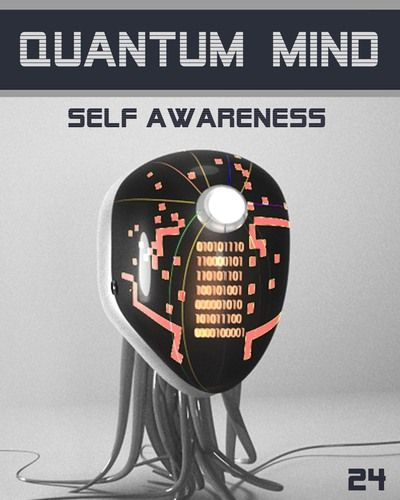 Quantum Mind Self Awareness - The Psychology of the Universe: STEP 24.  The series is for a serious student that cares about LIFE and endeavour to understand how creation functions in fact in specific details.    http://eqafe.com/p/quantum-mind-self-awareness-step-24