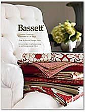 33 Home Decor Catalogs You Can Get for Free by Mail: Bassett Home Decor Catalog