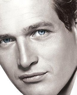 Young Paul Newman | If you are too young to remember Paul Newman, you missed an actor ...