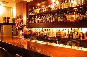 酒向Bar [東京都中央区銀座/バー]の店舗情報 - Yahoo!ロコ