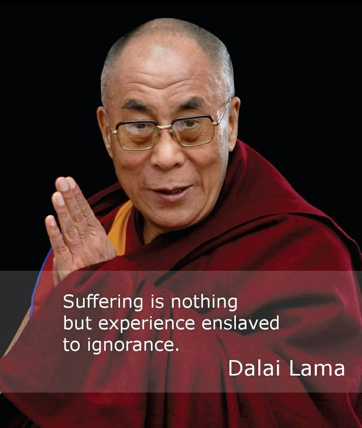Birthday Quotes Dalai Lama: 262 Best Images About The Dalai Lama On Pinterest