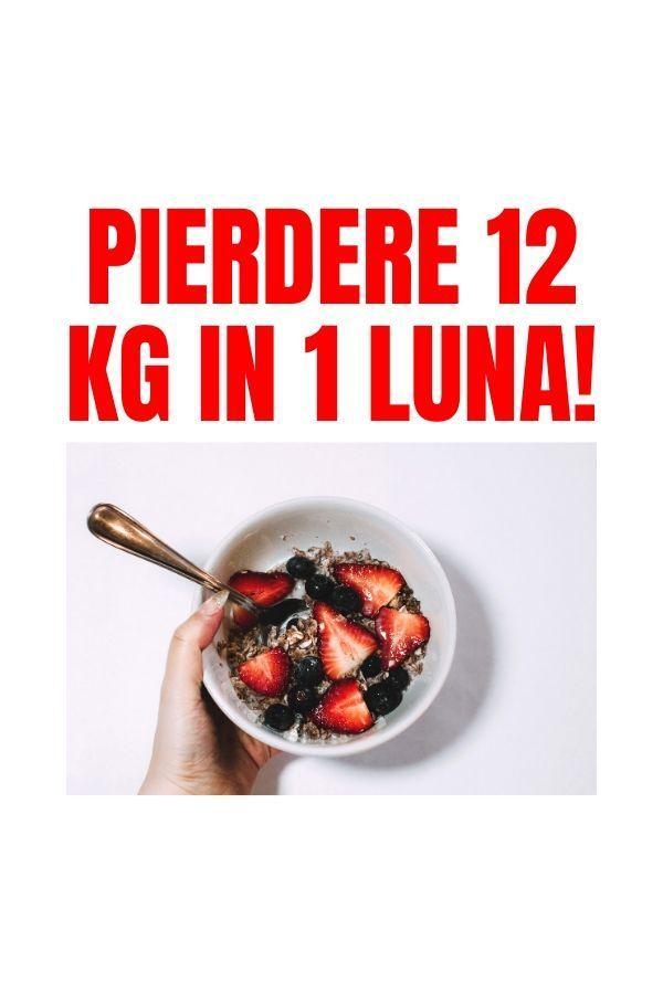 pierdere în greutate f4)