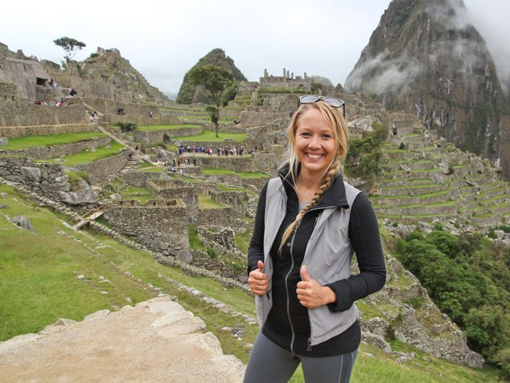 SAFETY IN SOUTH AMERICA: TOP TIPS FROM TRAVEL BLOGGERS