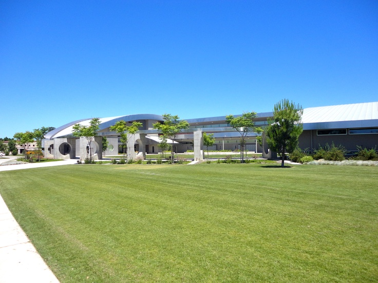 17 Best images about Fresno State Campus on Pinterest | University ...