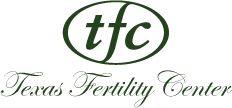 Texas Fertility Center clomid for men #maleinfertility