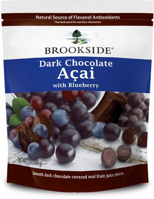 Brookside Chocolate Review and Giveaway! #chocolate #giveaway #Brookside