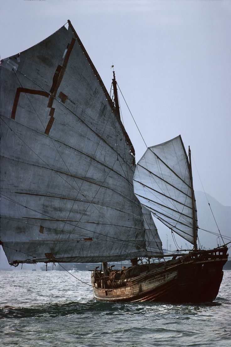 best 20 junk ship ideas on pinterest chinese boat chinese