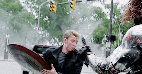 It Hasn't Even Been Released Yet, But 'Avengers: Age Of Ultron' Is Already Breaking Records! | moviepilot.com