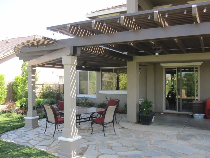 Superb 396 Best California Landscaping Images On Pinterest | Backyard, Gardening  And Landscaping