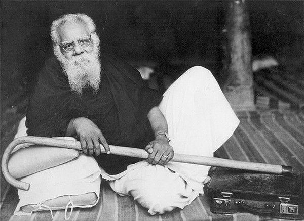 Contribution of Periyar E. V. Ramasamy towards Women's rights | பெண்கள் உரிமைக்காக பெரியார் என்னவெல்லாம் செய்தார் தெரியுமா...?