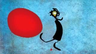 joan miro for children - YouTube