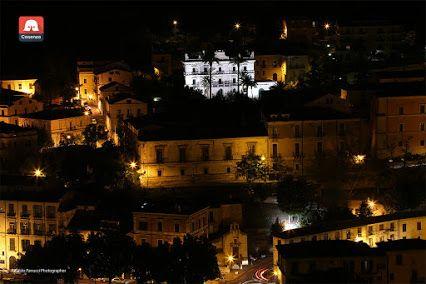 Fotografie Turismo Italia - Google+