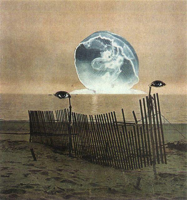Fára Libor (1925 – 1988) | Sophistica Galerie