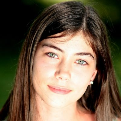 Groene ogen bij mensen. Groene ogen zijn zeldzaam en het is een bijzondere oogkleur.