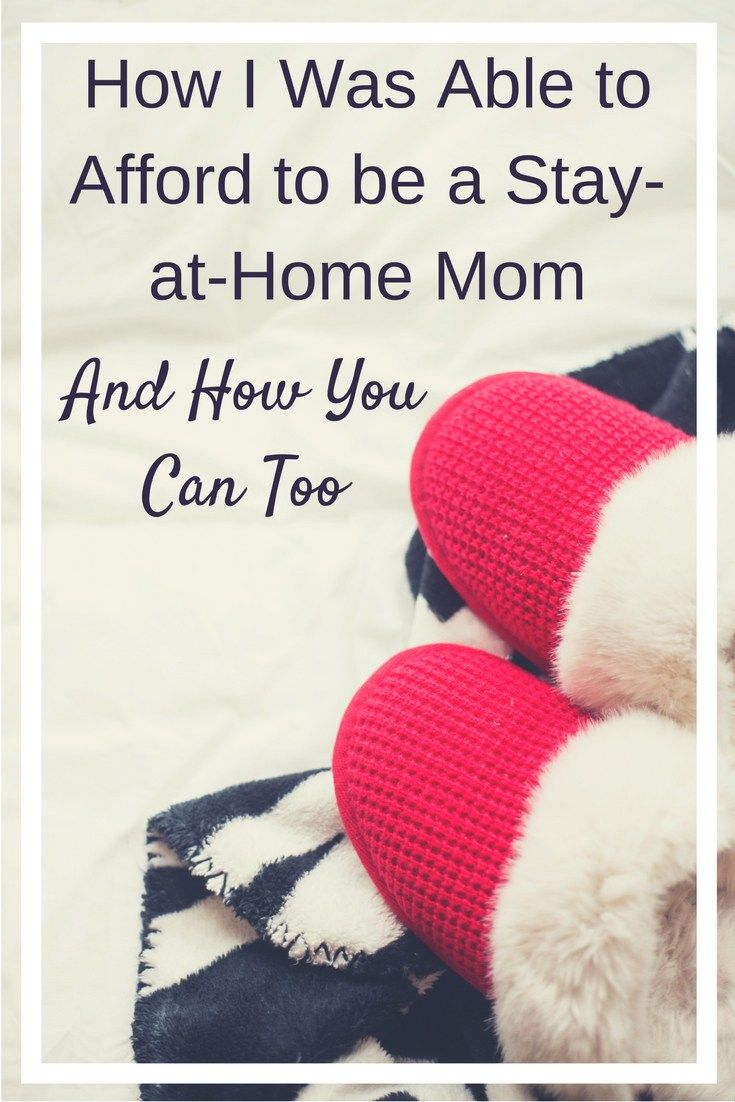 25 Best Stay At Home Mom Ideas On Pinterest Stay At Home Stay