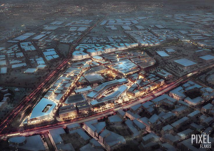 14031_205_Park_Aerial_View.jpg (1900×1347)