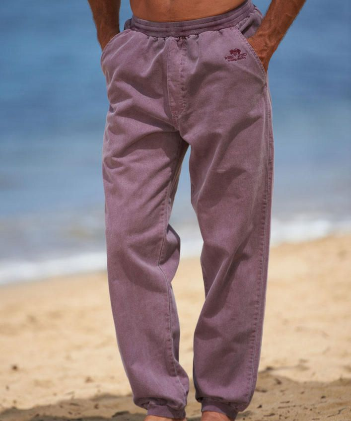 Free shipping on men's pants at coolnup03t.gq Shop men's dress pants, chinos, casual pants and joggers. Totally free shipping & returns.
