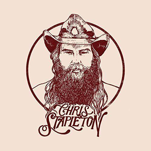 Snag Your Copy of Chris Stapleton's New Album 'From a Room: Volume 1' for a Bargain http://www.wideopencountry.com/chris-stapleton-from-a-room-volume-1-amazon?utm_source=pinterest&utm_medium=sendible&utm_term=woccom&utm_campaign=woccom