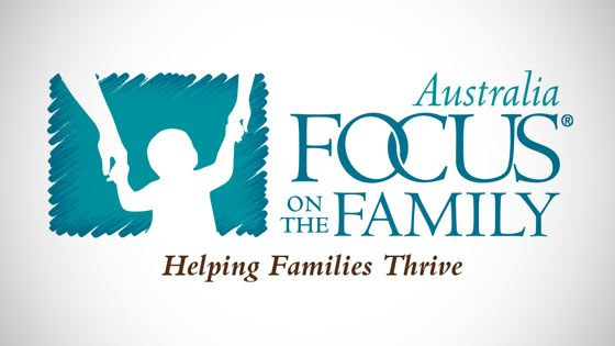 Focus on the Family – 13/01/16: Love Languages, Equipping Single Adults | Rhema CatchUp