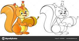 """Képtalálat a következőre: """"mókusról rajzok"""""""