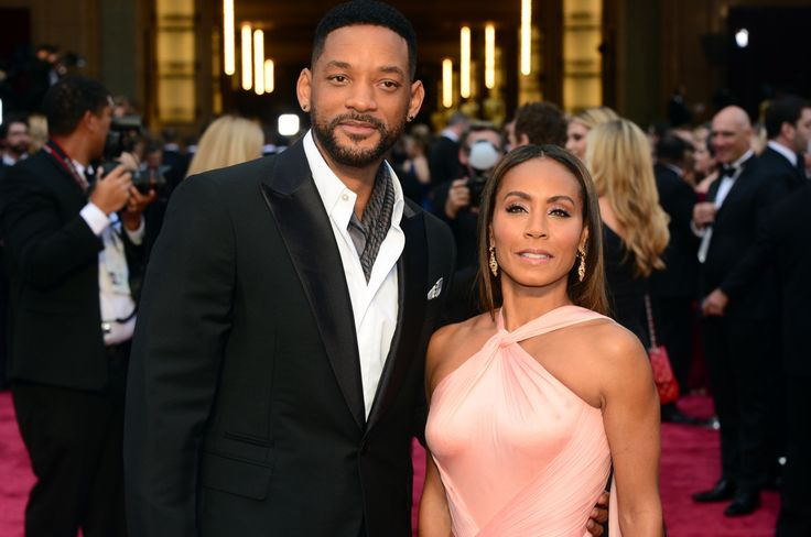 "http://www.101zap.com/2016/01/21/will-smith-boicoteaza-premiile-oscar/ - Will Smith se alatura nevestei lui, actrita Jada Pinkett Smith, in protestul actorilor afro-americani impotriva academiei de film Oscar.  Smith said Thursday on ABC's ""Good Morning America"" that he and Pinkett Smith have discussed it and feel ""we're uncomfortable to stand there and say this is OK..."
