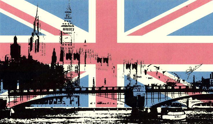 http://www.zippi.co.uk/portfolio/jamesgray/london