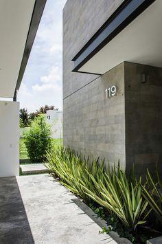 Gallery - T02 / ADI Arquitectura y Diseño Interior - 26