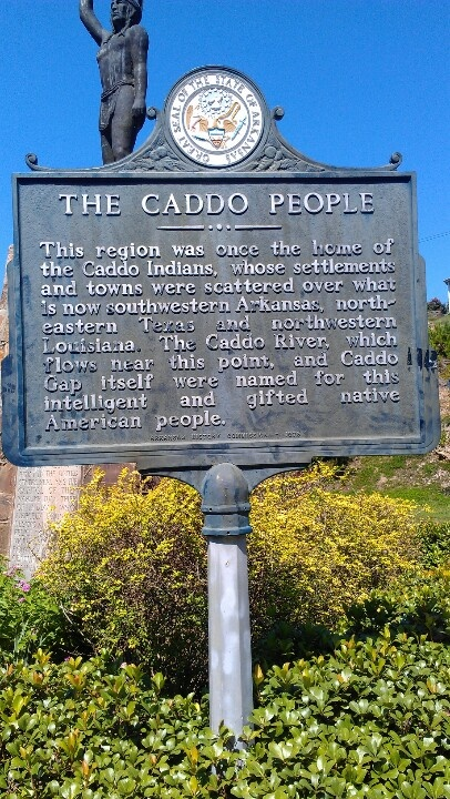 history of caddo Caddo parish, louisiana: bibles, biographies, cemeteries, census, genealogy, newspapers, obituaries, vitals: births, marriages, deaths.