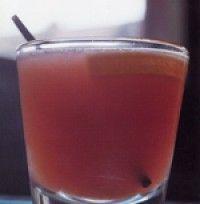 Ricetta Cocktail Hawaiian Vodka