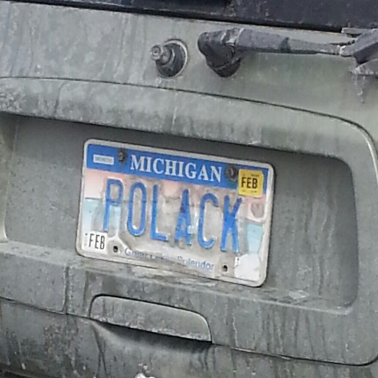 357 best License Plate Fun #2 images on Pinterest | Funniest ...