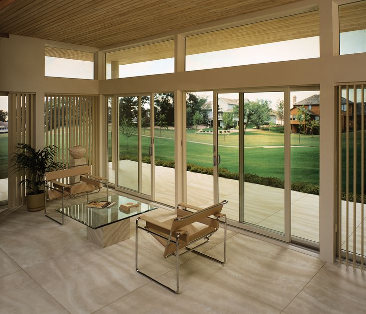 Select From A Variety Of Renewal By Andersen Sliding Doors Including Sliding  Glass Doors And Patio Doors. Energy Efficient, Beautiful, Installed By  Experts.