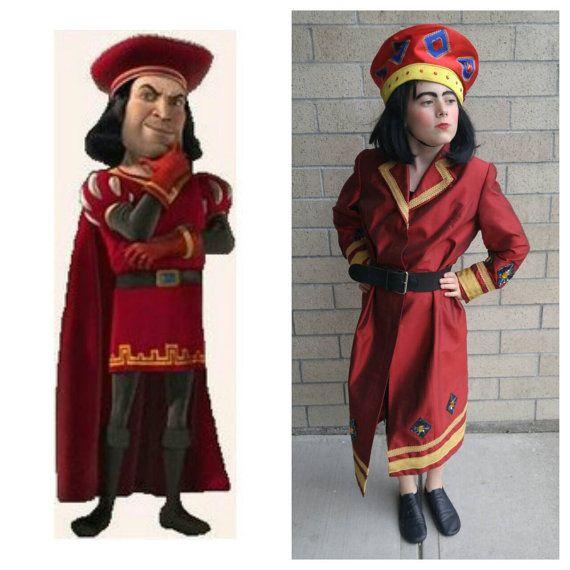 629 besten HALLOWEEN COSTUMES & DRESS UP PLAY FOR KIDS Bilder auf ...
