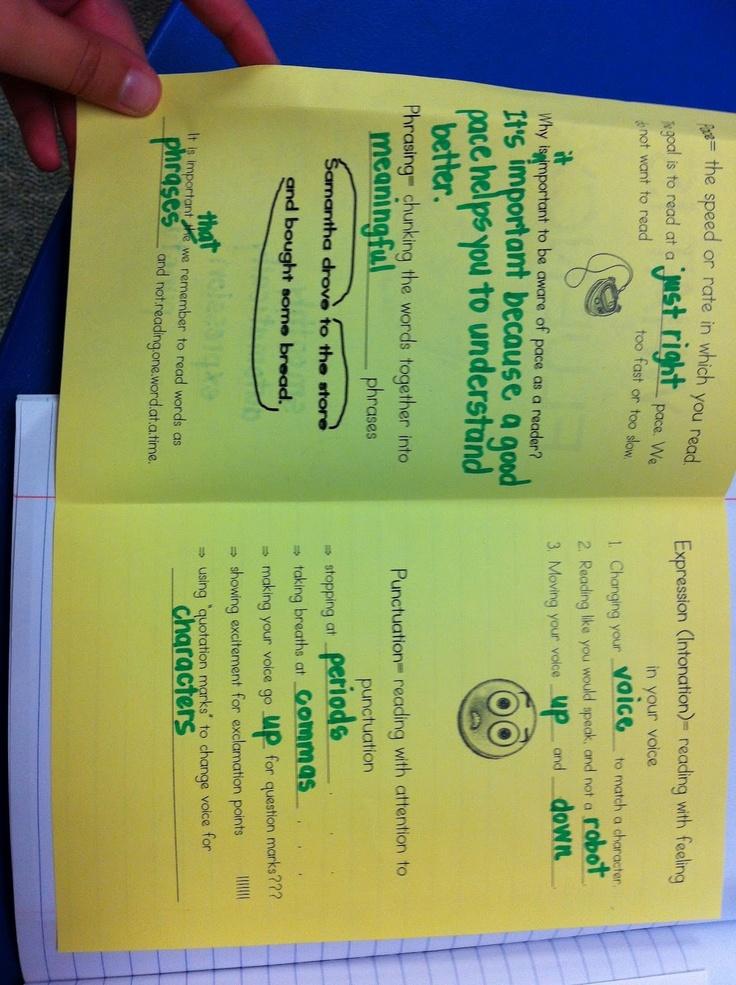 10 Inspiring Notebooks for Writers