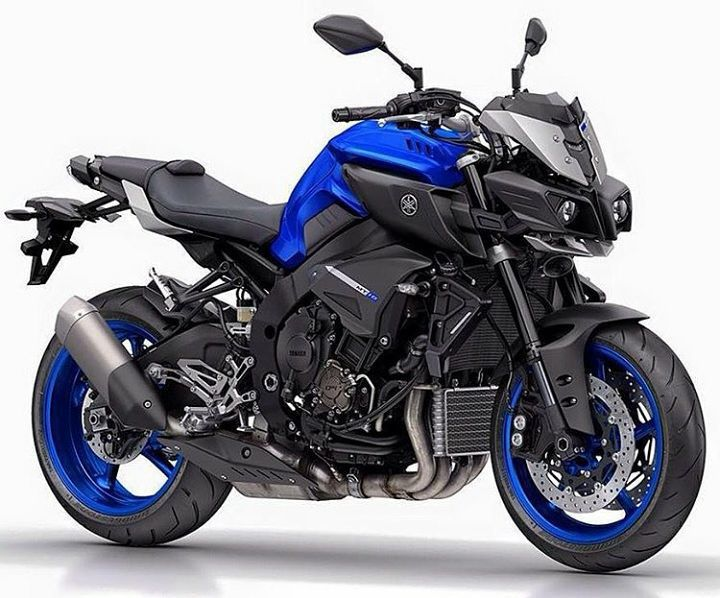 Honda Motorcycle Price List Philippines 2019 Motorcycle Price