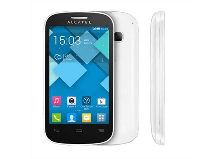 Dual Sim Smartphones> http://www.public.gr/cat/tilefonia/kinita-smartphones/?addFacet=326002%253ASmartphone%252FPhablet%253A326006%253A%25CE%259D%25CE%25B1%25CE%25B9&sortOrder=ascending&sortMode=&sortProperty=childSKUs.publicActualPrice&parentCategoryId=cat1832907pp&fso=326002:326006