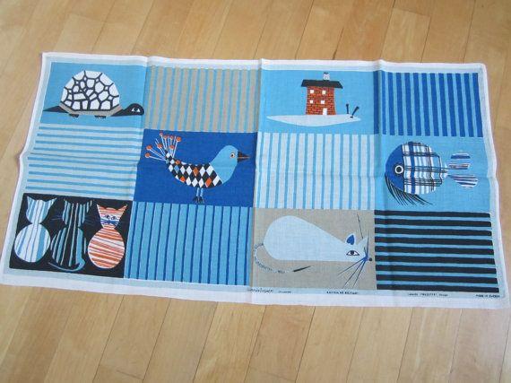 Louise Fougestedt-design