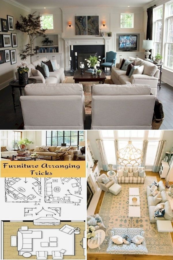The Living Room Furniture Store Best Price On Living Room Furniture Front Roo Living Room Furniture Classic Furniture Living Room Buy Living Room Furniture