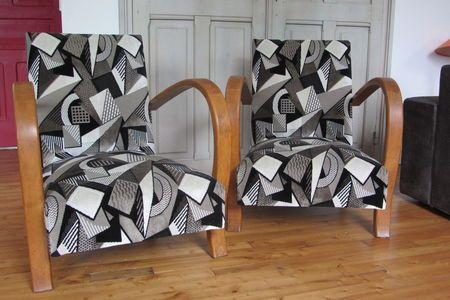 paire_de_fauteuils_art_deco_tapissier___Bohars